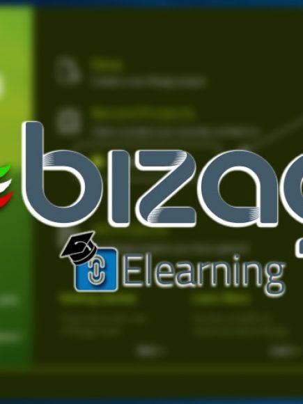 آموزش Bizagi – متخصص اتوماسیون فرایند: ملزومات اتوماسیون فرایند