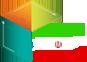 ایران بیزاجی BIZAGI BPMS لوگو