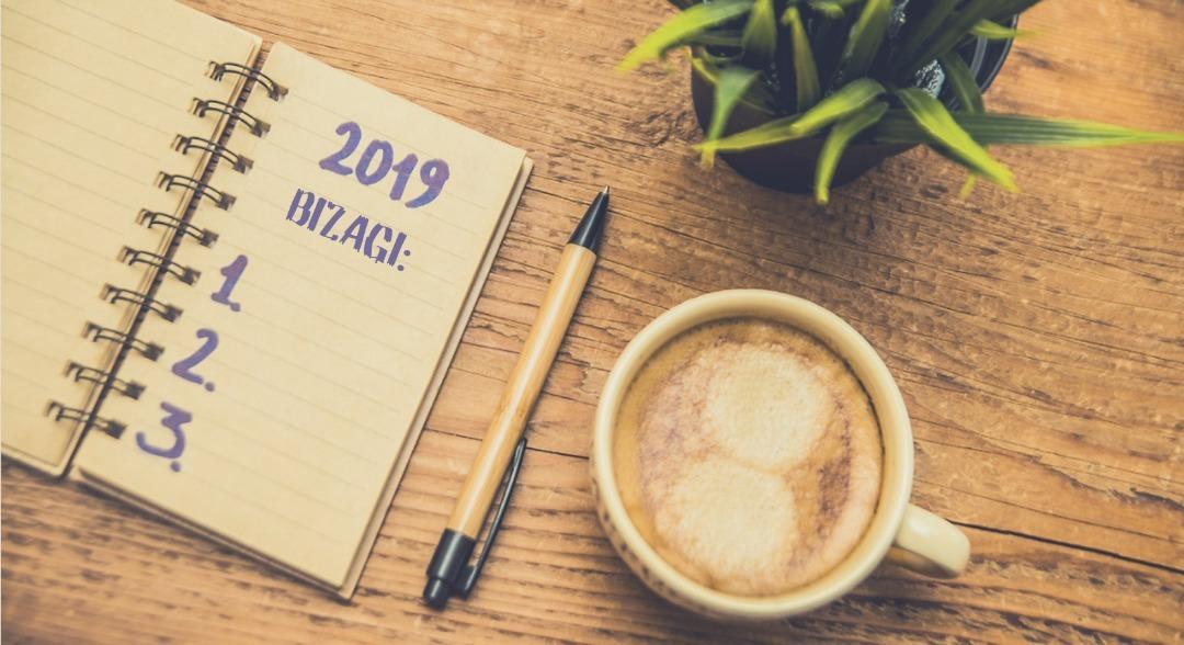 bizagi 2019