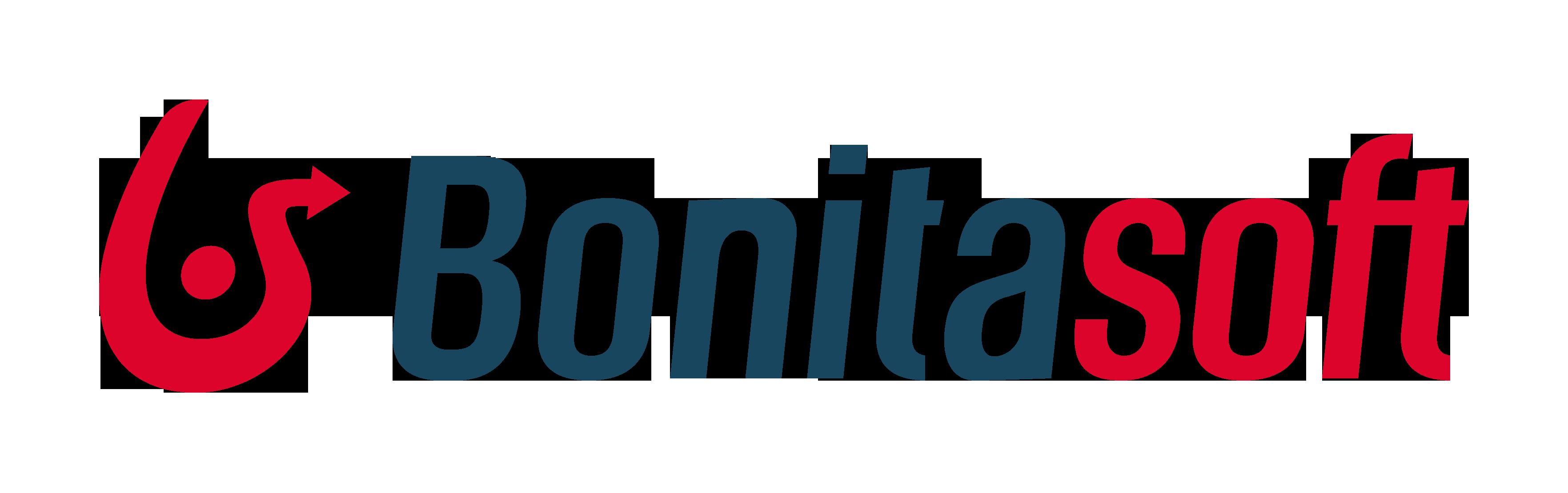 نرم افزار بونیتا Bonita