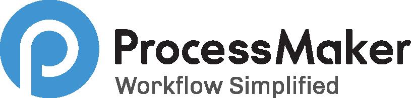نرم افزار پراسس میکر processmaker