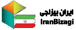 ایران بیزاجی - بیزاجی فارسی