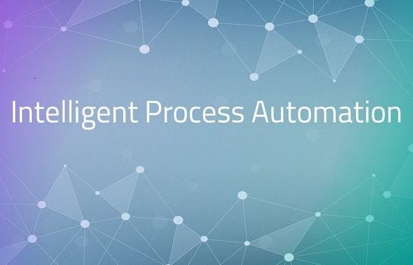 اتوماسیون فرایند هوشمند IPA
