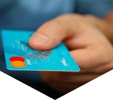 پیاده سازی Bizagi در Citizens Bank